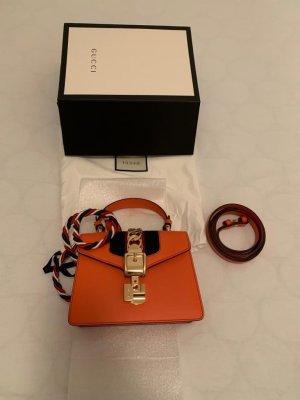 Neue Luxus Gucci Tasche