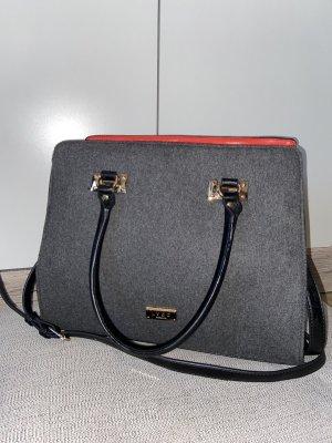 Neue LYDC Handtasche