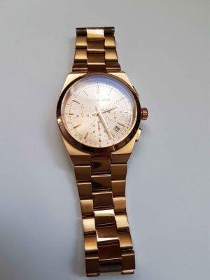 Neue M.K Uhr
