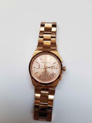 Neue M.K. Uhr