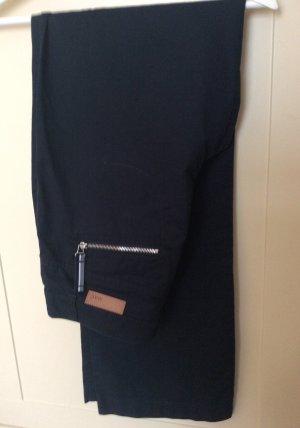 Neue MAC Hose chiara Pocket