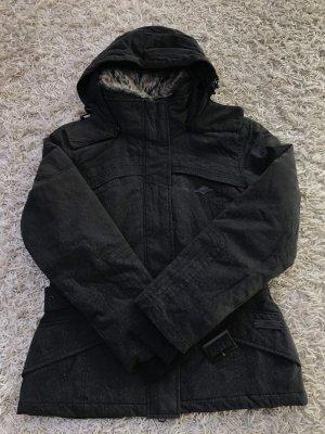 Neue MAC Jacke Größe M