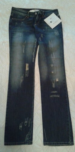 NEUE !!! MANUEL LUCIANO JEANS, SUPERPASSFORM !!! MADE IN HEAVEN-DESIGNED BY MANUEL LUCIANO, VP : 540,00 EURO !!!!!