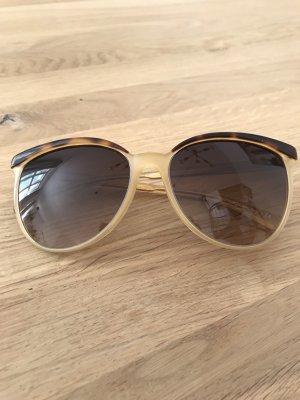 Neue Markensonnenbrille von Oliver Peoples