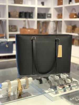 NEUE Michael Kors Handtasche/Shopper