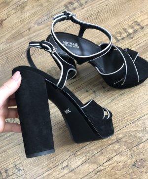 Neue Michael Kors Schuhe Größe 37