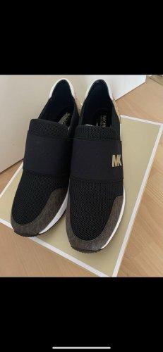 Neue Michael Kors sneaker Gr. 40,5