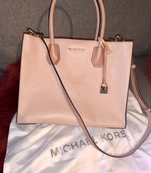 Michael Kors Briefcase multicolored