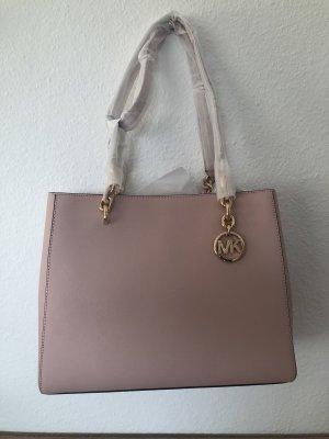 Neue Michael Kors Tasche Modell *Sophia*