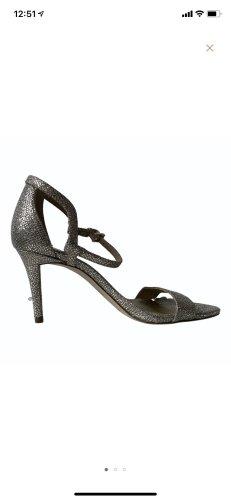 Neue Michael Kros high heels