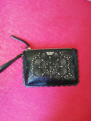 Victoria's Secret Mini sac noir-doré