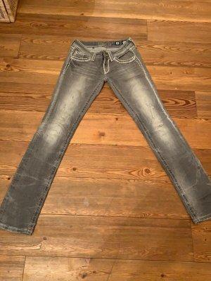 Neue Miss Me Jeans XS