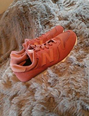 NEUE! New Balance 373 Schuhe