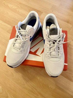 Neue Nike Air Max Schuhe Gr 44,5  Nike