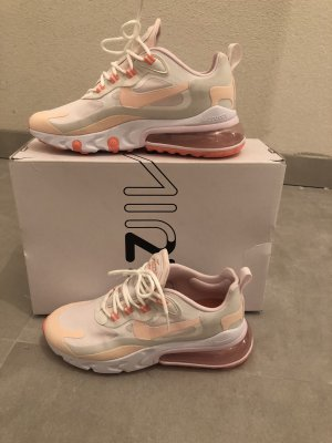 Neue Nike Airmax