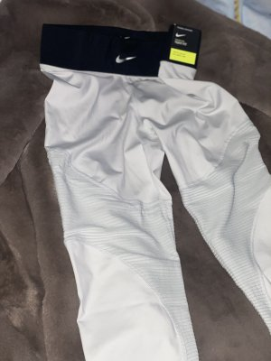 Neue Nike pro leggings