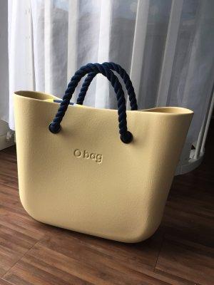 Neue O bag Tasche