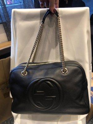 Neue original Gucci Tasche