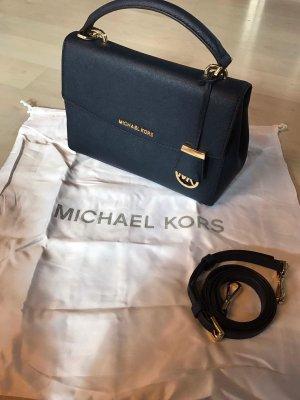 Neue originale Michael Kors Crossbody Tasche AVA in der Größe S