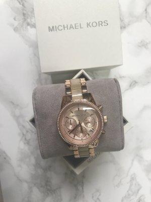 Neue originale Michael Kors Uhr