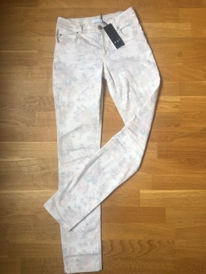 *neue Oui Jeans