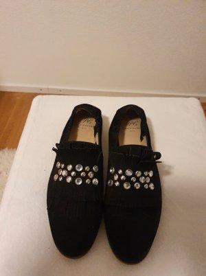 neue Pat Calvin Schuhe