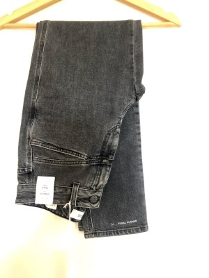 Closed Jeans boyfriend nero