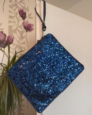 Neue Perlen clutches Tasche