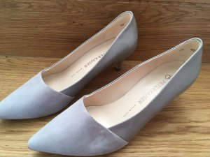 Neue Peter Kaiser Highheels Pumps  Gr. 39
