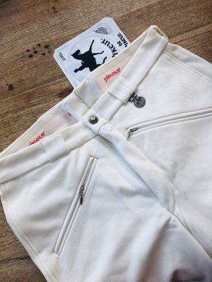Pikeur Pantalón de equitación multicolor