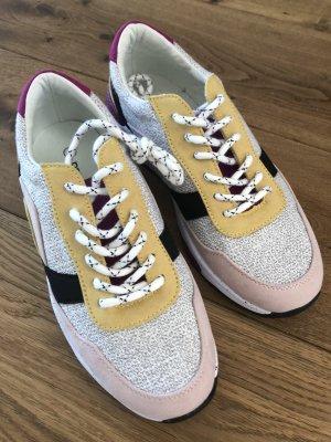 Neue Promod Sneaker