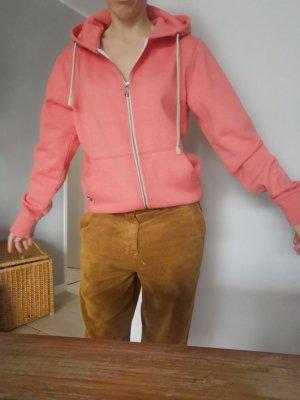 neue Pullover