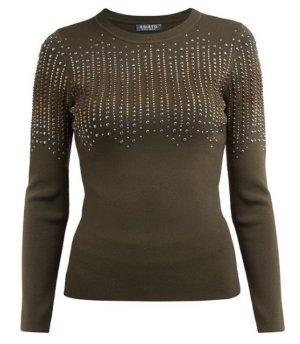 Neue Pullover von Esisto Gr 34