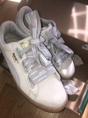 Neue Puma sneaker in Größe 37,5