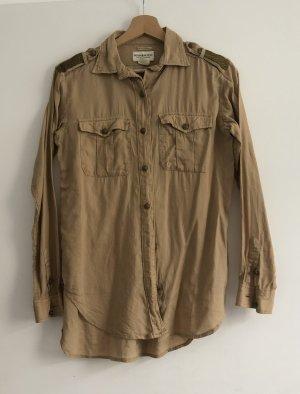 Ralph Lauren Koszulowa bluzka Wielokolorowy