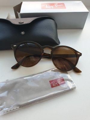 Neue Ray Ban Sonnenbrille