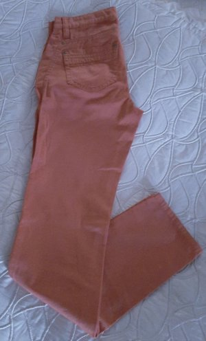 NEUE !!! RECOVER JEANS GR.: 34