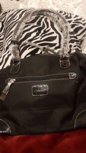 Neue Rieker Tasche Handtasche