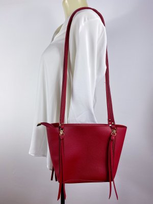 Shoulder Bag multicolored
