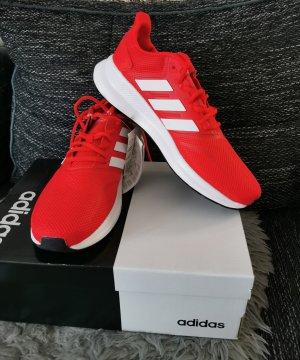 Neue Runfalcon Adidas