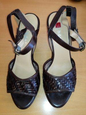 #Neue #Sandale von #Högl in Gr.39
