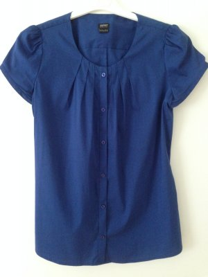 Neue schicke Bluse von Esprit Collection