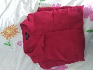 Neue schöne Bluse größe XL