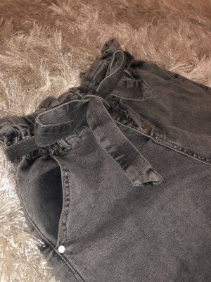 Neue !schöne Highwaist Jeans