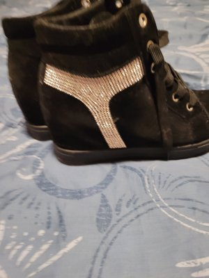 Neue Schuhe 40