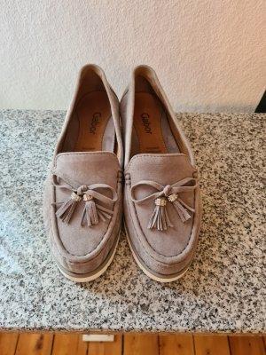 neue Schuhe Gr.38 Gabor