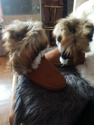 Neue Schuhe Gr.: 39