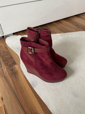 Neue  Schuhe in Größe 40