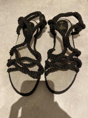 Neue Schuhe - komplett ausverkauft!!!!