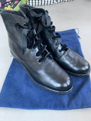 Neue Schuhe Maripe 43